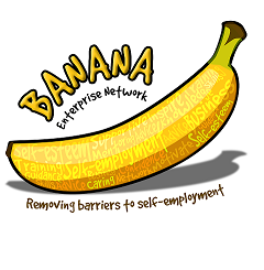 news_Banana-Logo-SMALL